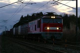 120311-1().jpg