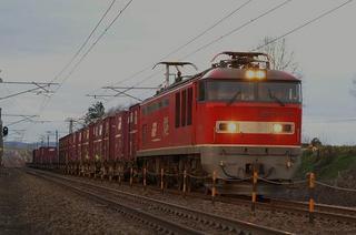 120311-3().jpg