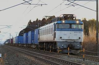 120311-4().jpg