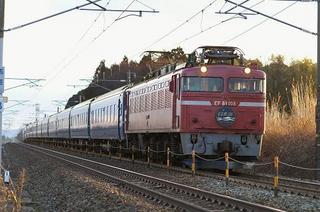 120311-5().jpg